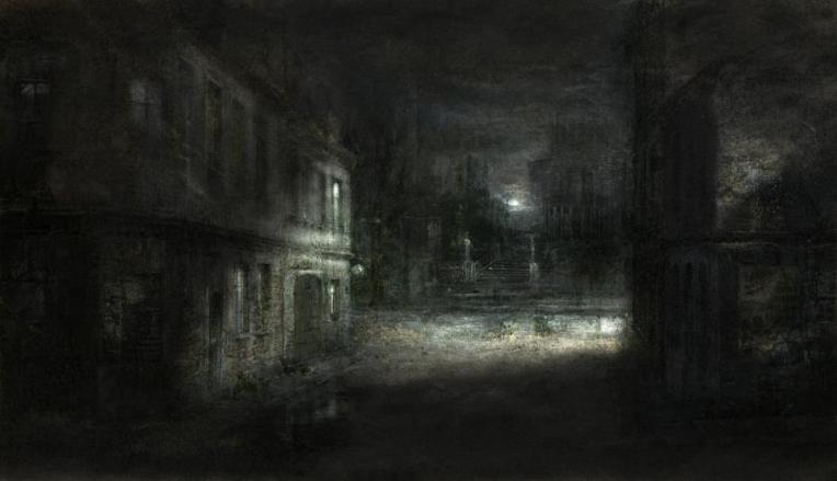 Yaroslav-Gerzhedovich5