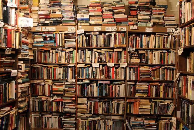My Top 101 Books (part B,51-101)
