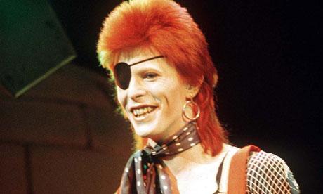 David-Bowie-1973-006