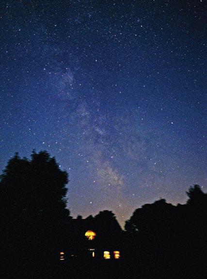 Goodwood_Ontario_house_2003_Aug14_blackout