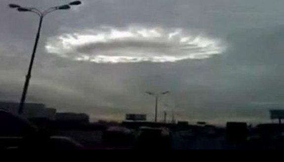 halo-cloud