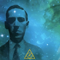 H.P. Lovecraft Covers through the Years