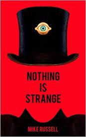 nothing1