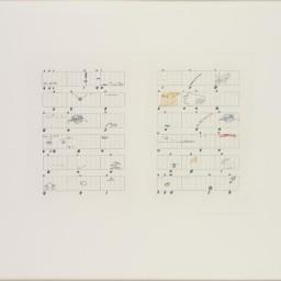Interpenetration Jay Snelling Art
