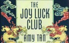 This is a Good Read – The Joy Luck Club by Amy Tan