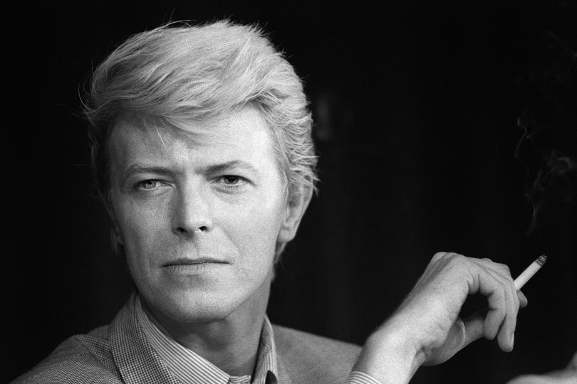 david-bowie-1983