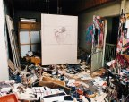 The Shocking Work of Francis Bacon
