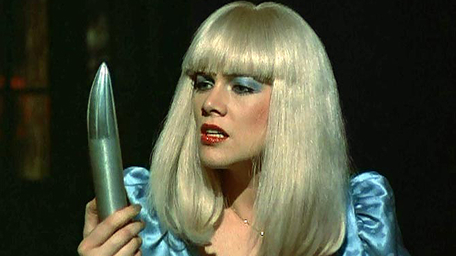 Kathleen-Turner-Crimes-of-Passion