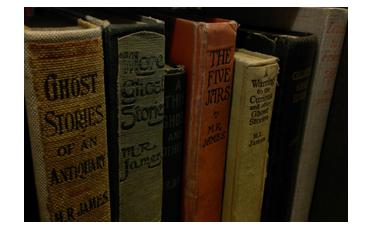 mrj-books