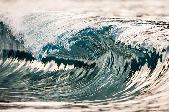 pierre-carreau-wave-photography-02