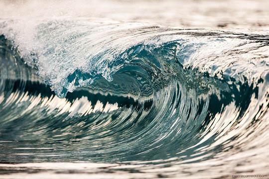 pierre-carreau-wave-photography-02