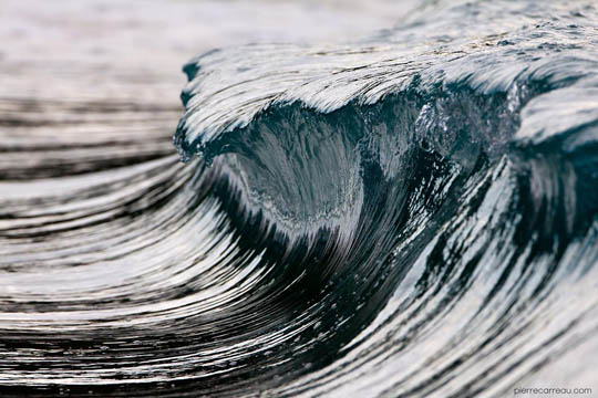 pierre-carreau-wave-photography-04