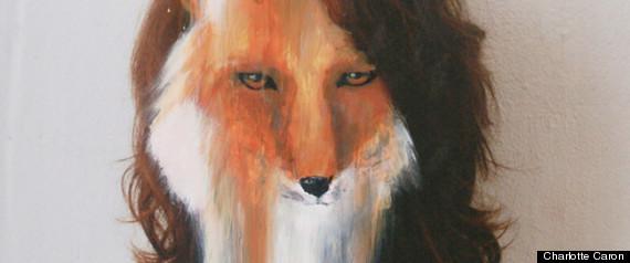 http://www.huffingtonpost.co.uk/2012/04/10/animal-portraits_n_1414883.html