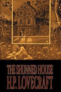 Shunned-House-cover