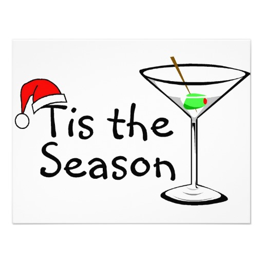 tis_the_season_martini_drink_christmas_invitation-rab66ddcb08f74710a0314220ceea0efc_8dnd0_8byvr_512