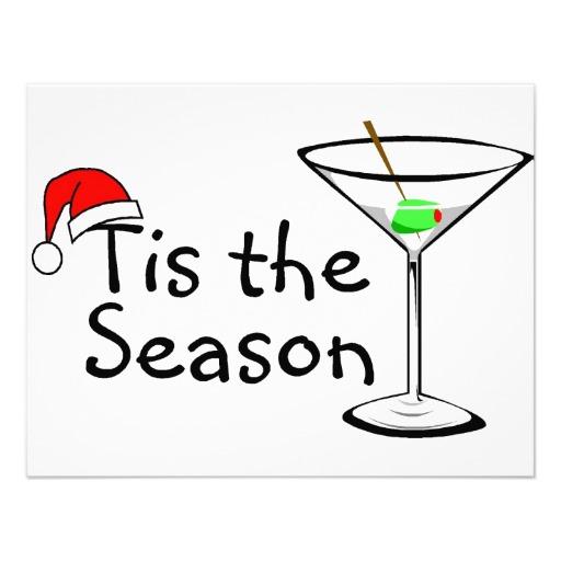 tis_the_season_martini_drink_christmas_invitation-rab66ddcb08f74710a0314220ceea0efc_8dnd0_8byvr_512