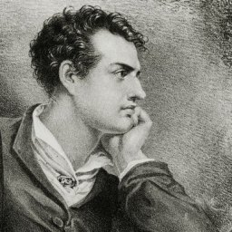 Darkness by Lord Byron