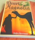 Hakima's Tale by Dedra Stevenson