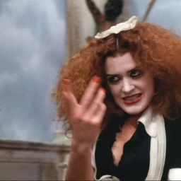 25 Facts You May Not Know About The Rocky Horror Show