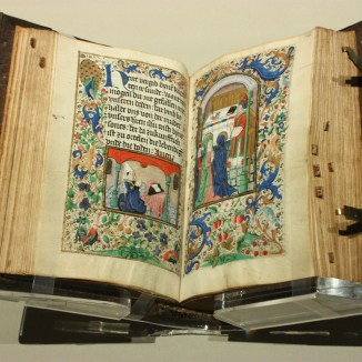 BLW_Manuscript_Book_of_Hours,_about_1480-90