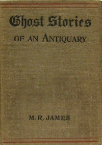 Ghost_stories_of_an_antiquary