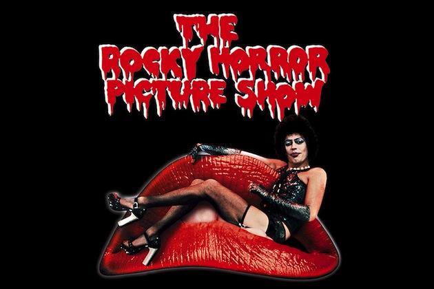 rocky-horror-main-1