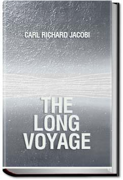 the-long-voyage-carl-richard-jacobi