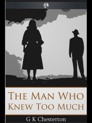 the_man_who_knew_too_much_by_chesterton_1781668868