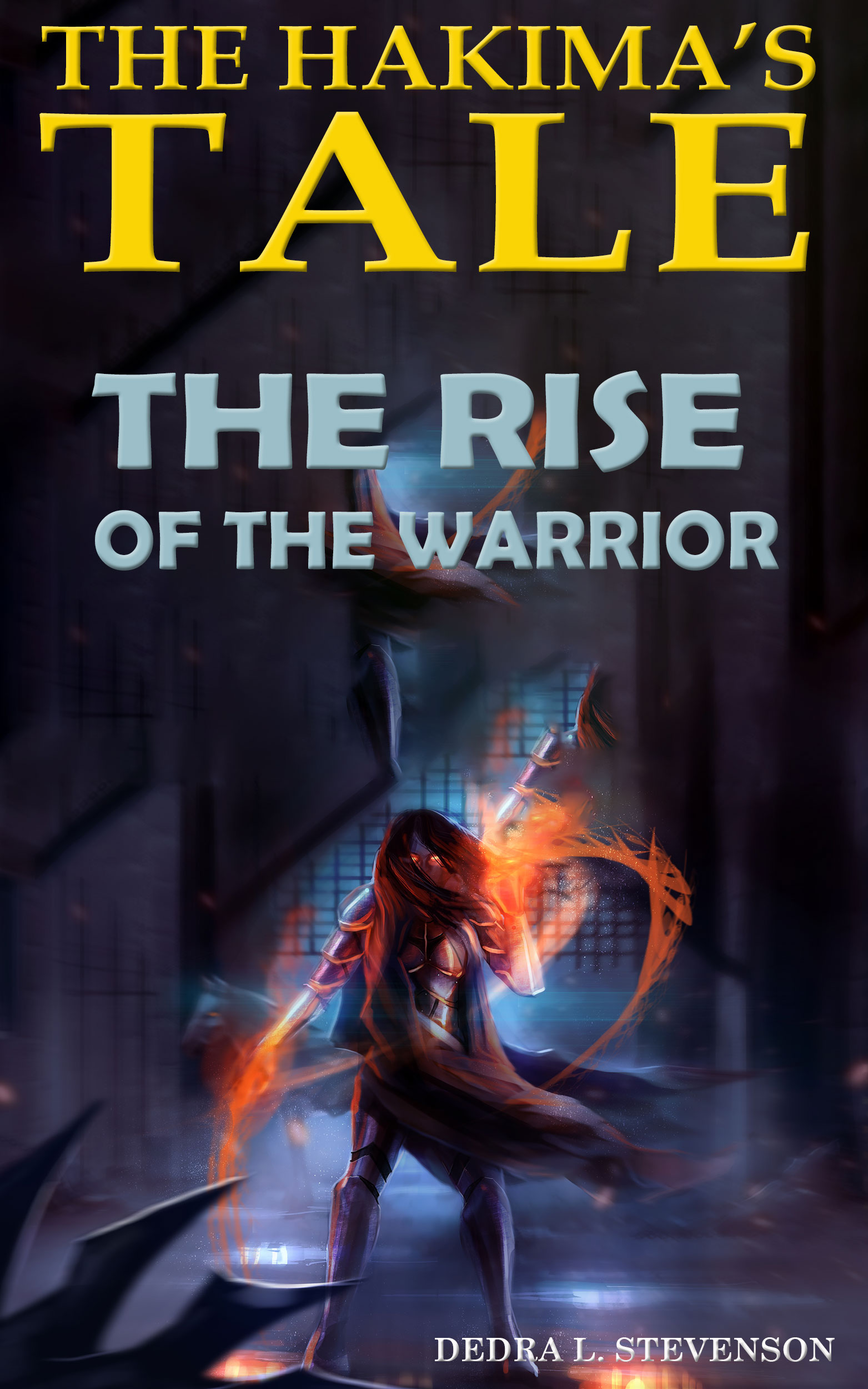 THT_Template_eBook_Cover_2