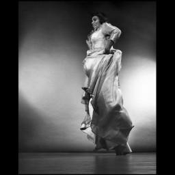 5 Days of Photography. 5: Philippe Halsman (1906-1979)