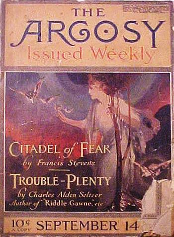 1918-Argosy-cover