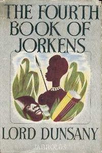 200px-Fourth_book_of_jorkens_first
