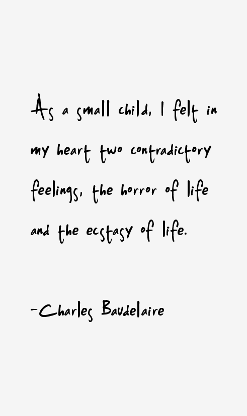 charles-baudelaire-quotes-1613