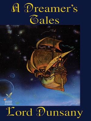dreamers-tales