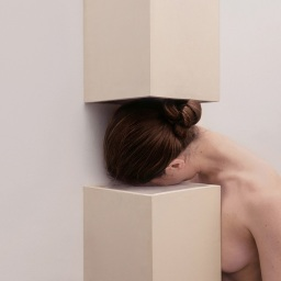 5 DAYS OF PHOTOGRAPHY. 3: Brooke DiDonato (current)
