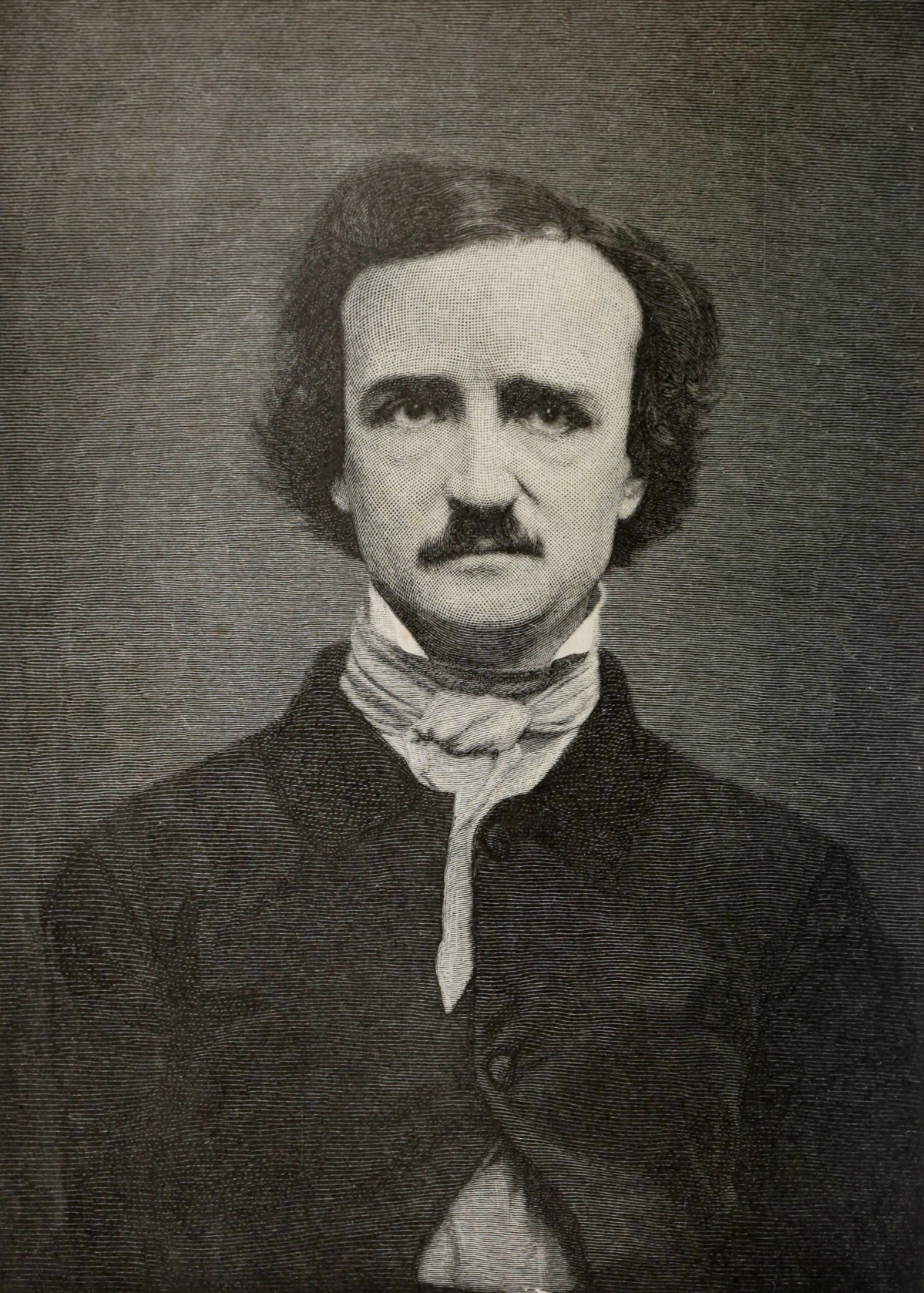 poe in romanticism Romanticism is one of the most influential movements in art,  characteristics of romanticism in english literature  poe are my favorite poets from the period.