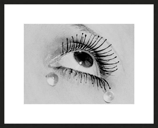 Tears, 1930