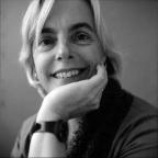 5 Female Weird Fiction Authors