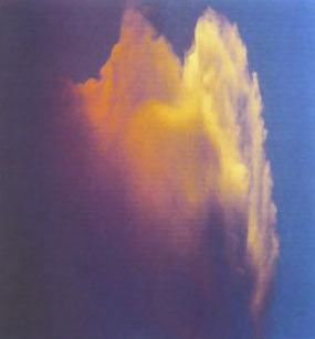 Michael-Cloud