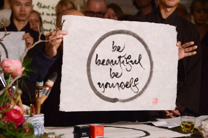 o-THICH-NHAT-HANH-CALLIGRAPHY-facebook