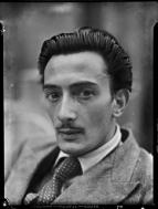 Salvador Dali Crazy Kiss Eau de Toilette for Women – It Exists