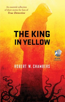 the-king-in-yellow-9781476788685_lg