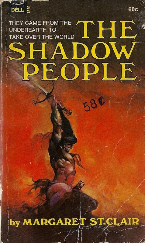 TheShadowPeople_zpscmwdpo39