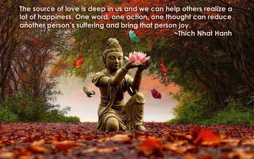 thichnh-the-source-of-love-is-deep-love-quote-pictures
