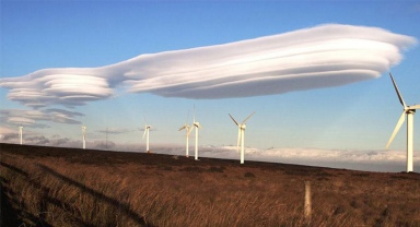 unusual-strange-clouds-1-1-1