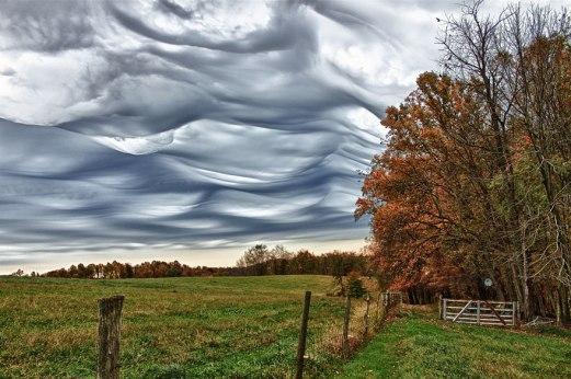 unusual-strange-clouds-2-2
