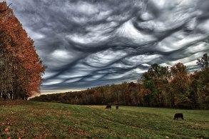 unusual-strange-clouds-2-3