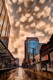 unusual-strange-clouds-3-1