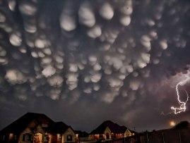 unusual-strange-clouds-3-4