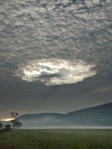 unusual-strange-clouds-4-3